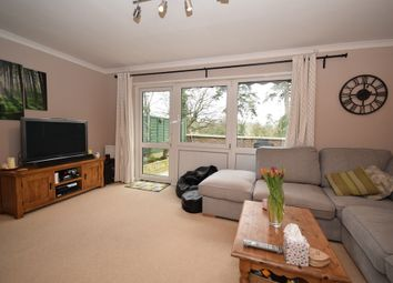 Thumbnail 3 bed detached house for sale in High Street, Cranleigh