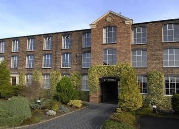 Thumbnail Office to let in Riverside, Mountbatten Way, Congleton, Cheshire