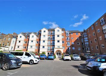 Thumbnail 1 bed flat for sale in Harold Road, Margate, Kent