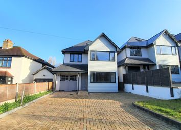 5 bed property for sale in London Hill, Rayleigh, Essex SS6