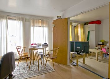 Thumbnail 2 bed flat for sale in Long Road, Cambridge