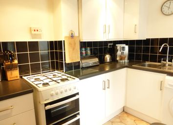 Thumbnail 3 bedroom terraced house for sale in Lancaster Avenue, Wallasey