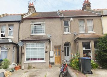 Thumbnail 1 bed flat to rent in Kings Road, Herne Bay