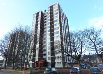 Thumbnail 2 bed flat for sale in Shield Street, Sandyford, Newcastle Upon Tyne