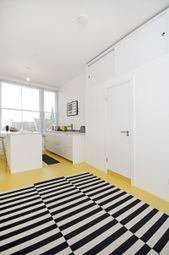 Thumbnail Studio for sale in Willoughby Road, Hampstead