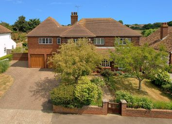 4 bed detached house for sale in Mickleburgh Avenue, Herne Bay CT6