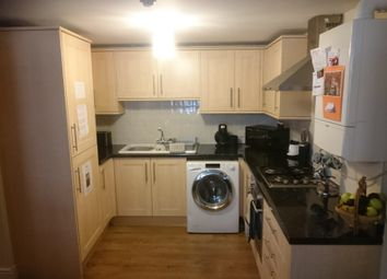 Thumbnail 2 bed flat to rent in St Mildreds Road, Ramsgate