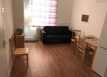 Thumbnail 2 bed flat to rent in Ecclestone Place, Wembley, London