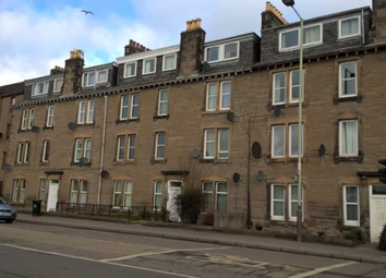 Thumbnail 1 bed flat to rent in Dunkeld Road, Perth
