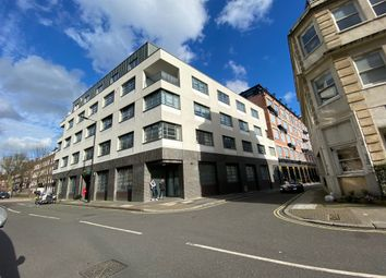 Thumbnail Office to let in 85 Frampton Street, Ground Floor, St. John's Wood, London