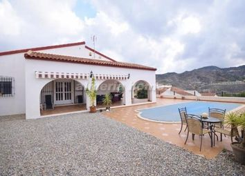 Thumbnail 4 bed villa for sale in Villa Santa, Arboleas, Almeria