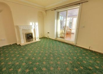 Thumbnail 3 bed cottage for sale in The Cottages, Kippax, West Yorkshire