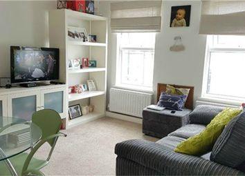 1 bed maisonette to rent in Leslie Park Road, East Croydon, Surrey CR0