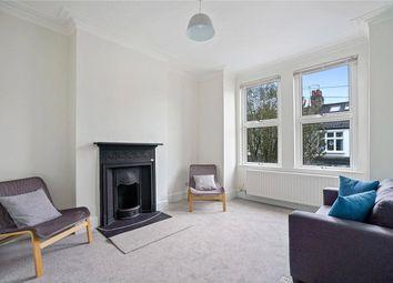 Thumbnail 3 bed maisonette for sale in Willow Vale, Shepherds Bush, London
