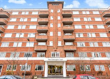 Thumbnail 1 bedroom flat for sale in Edith Villas, London