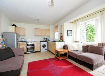 Thumbnail 1 bed semi-detached house to rent in Launton Meadows, Bicester
