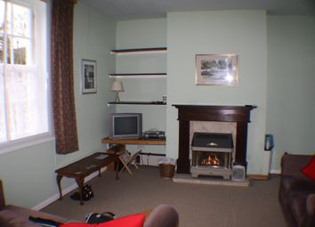 Thumbnail 2 bed maisonette to rent in Park Street, Colnbrook, Slough