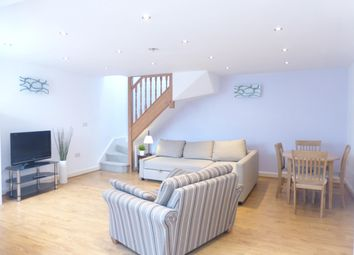 Thumbnail Property to rent in Salop Street, Penarth