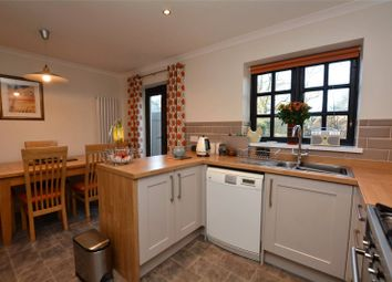 4 bed semi-detached house for sale in Tawny Beck, Leeds, West Yorkshire LS13