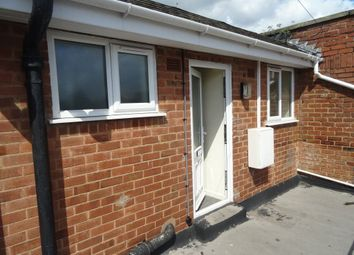 Thumbnail Studio to rent in Broomfield Place, Earlsdon