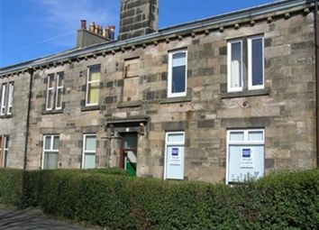 Thumbnail 2 bed flat to rent in Blythswood Road, Braehead, Renfrew