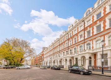 Thumbnail 5 bed maisonette for sale in Emperors Gate, South Kensington, London