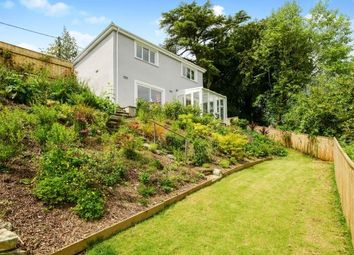 3 bed detached house for sale in Tavistock, Devon, United Kingdom PL19