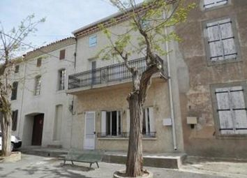 Thumbnail 3 bed property for sale in Narbonne, Languedoc-Roussillon, 11100, France