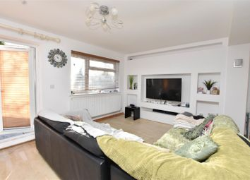 3 bed end terrace house for sale in Reedham Road, Eastbourne BN23
