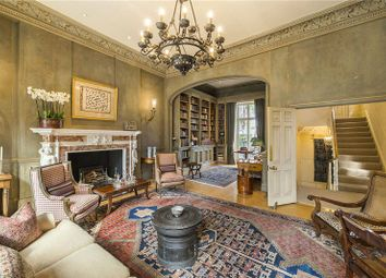 Thumbnail 6 bed semi-detached house for sale in Ennismore Gardens, Knightsbridge, London