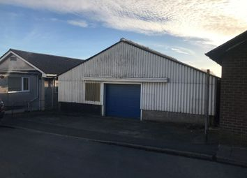 Thumbnail Property for sale in Main Road, Onchan, Isle Of Man