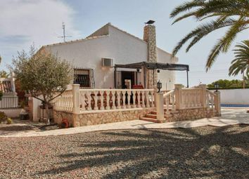 Thumbnail Villa for sale in El Campello, Alicante, Spain