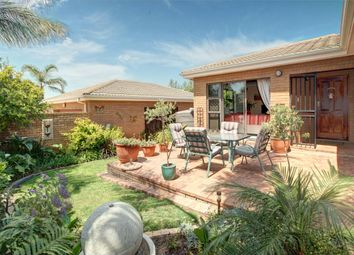 Thumbnail 3 bed detached house for sale in 7 Weijlandzicht, D'urbanvale, Northern Suburbs, Western Cape, South Africa