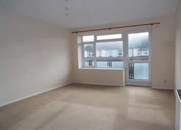 Thumbnail 2 bedroom property to rent in Southdown Road, Shoreham-By-Sea