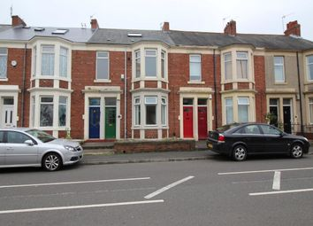 Thumbnail 1 bed flat for sale in Market Lane, Dunston, Gateshead