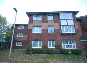 Thumbnail 2 bed flat for sale in Cherry Tree Road, Blackpool
