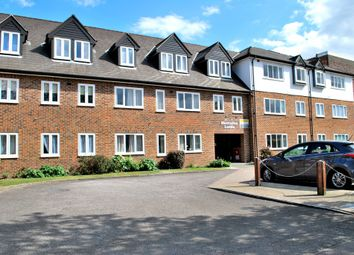 Thumbnail 1 bed property for sale in Rectory Road, Beckenham