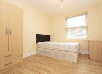 Thumbnail Room to rent in Mornington Road, Leytonstone