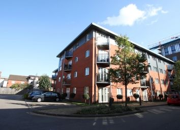 Thumbnail 2 bed flat to rent in Caister Hall, Coventry