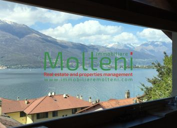 Thumbnail 2 bed duplex for sale in Oro, Bellano, Lecco, Lombardy, Italy