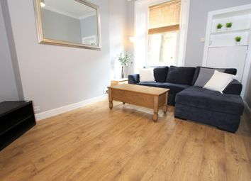 1 bed flat to rent in West Park Place, Dalry, Edinburgh EH11