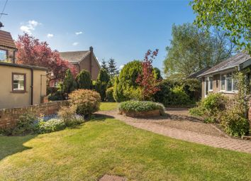 3 bed detached house for sale in Main Street, West Haddlesey, Selby YO8
