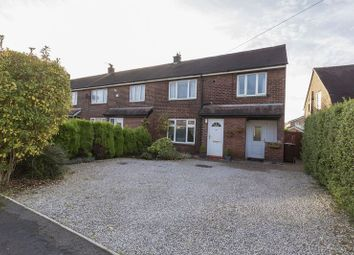 Thumbnail 3 bed terraced house for sale in Dickens Road, Coppull