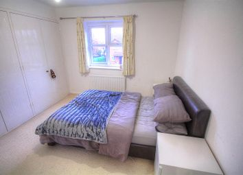 Thumbnail 2 bed property for sale in Conifer Grove, Leamington Spa