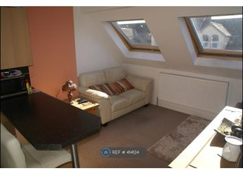 Thumbnail 2 bed flat to rent in The Old Town Hall, Paignton