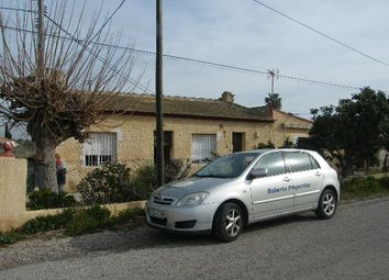 Thumbnail 3 bed country house for sale in 03150 Dolores, Alicante, Spain