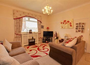 Thumbnail 3 bedroom end terrace house for sale in Lower Mickletown, Methley