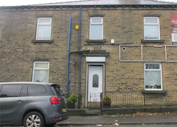 Thumbnail 3 bed detached house for sale in Clement Street, Girlington, Bradford, West Yorkshire