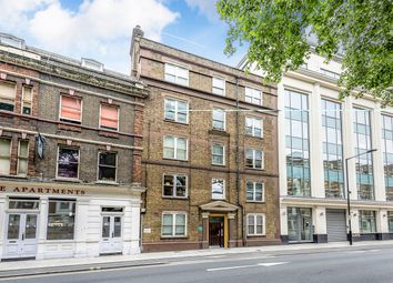 Thumbnail 1 bed flat for sale in Royal College Street, Camden Town