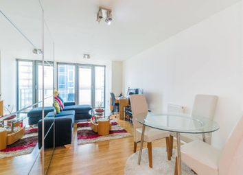 2 bed flat for sale in High Street, Stratford, London E15